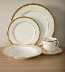 dinnerware vintage buffalo china dinnerware what is most