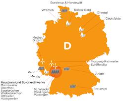 Stadtwerke Bad Kreuznach Projekte Erneuerbare Energien Enovos Deutschland