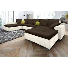 canape confortable canape confortable moelleux canapac dangle panoramique