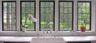 Ideas For Kitchen Windows 2015 Window Trends For Your Home
