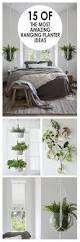 https www pinterest co uk explore diy home décor