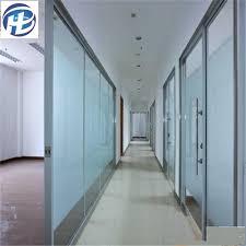 aluminium glass office partition aluminium glass office partition