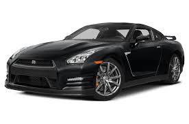 nissan sedan black 2016 nissan gt r new car test drive