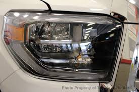 how to reset maintenance light on toyota tundra 2011 2018 new toyota tundra 4wd limited crewmax 5 5 bed 5 7l ffv at