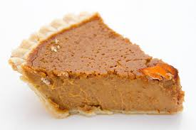 gallery where to get pumpkin pie in new york for thanksgiving