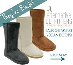 ugg boots half price sale vegan uggs because we don t wear sheep if you can t find
