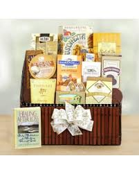 sympathy gift basket slash prices on caring condolences sympathy gift basket