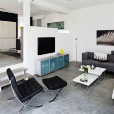 Small Apartment Layout Exciting Studio Apartment Layout Ideas Pictures Ideas Tikspor