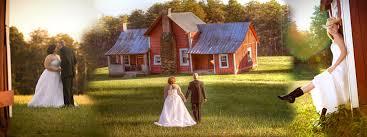 greenville wedding venues kresge clemson sc wedding venue weddings