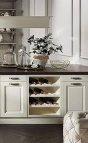 99 best home sweet home images on pinterest cook interior doors