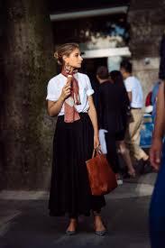best 25 italian fashion ideas on pinterest italian style
