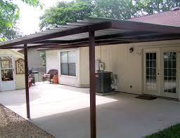 attached carports 3 bedroom split level home with 2 car attached