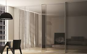 glass doors designs sliding glass doors made in italy