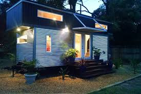 ideas to build best tiny modern house home design ideas