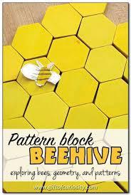 pattern blocks math activities 213 best pattern blocks images on pinterest preschool