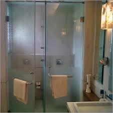 12 terrific bathroom showers india designer u2013 direct divide