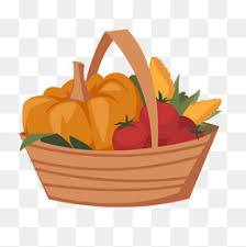 fruit and vegetable basket vegetable basket png images vectors and psd files free