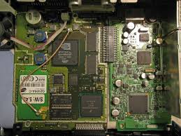 citroen rt3 elektrotanya service manuals and repair tips for
