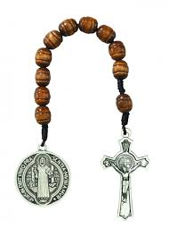 cheap rosaries catholic devotionals rosary rosaries prayer autom