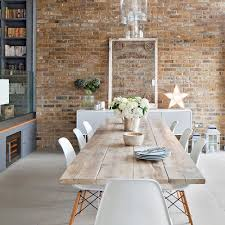 revealed the most and least popular design trends across the uk