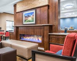 Comfort Inn Crafton Pa Comfort Inn U0026 Suites Pittsburgh Pa Booking Com