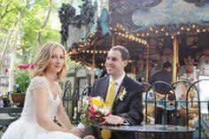 Photographers In Nyc 1 Art Beauty Life Jenny Ebert Photography Top Nyc Wedding