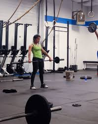 crossfit plattsburgh archives 2016 march