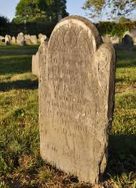 the beautiful forgotten and moving graves of new england u0027s slaves