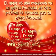 imagenes de carteles de amor para mi novia hechos a mano frases de amor para mi novio imagenes para descargar descargar