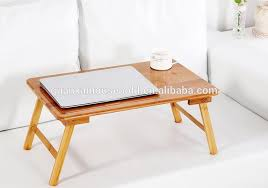 Folding Bed Table Folding Breakfast Bed Table Folding Breakfast Bed Table Suppliers