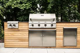saber grills exterior traditional with backyard bbq kitchen