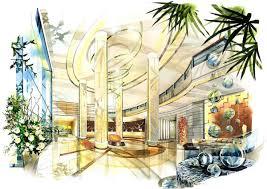 hotel and motel floor plans hotel floor plan design modern house