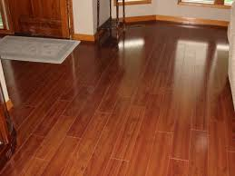 laminate wood floor cleaning sealing restore chandler gilbert az