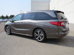 honda odyssey 2018 new honda odyssey elite automatic at honda north serving