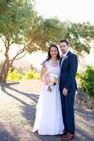 lauren u0027s re designed heirloom wedding dress