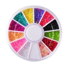 online get cheap acrylic nail colors aliexpress com alibaba group