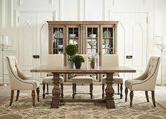 chic dining room sets cc9f630c2d6727929aaffdc8c30ea00f jpg 236 170 home decor ideas