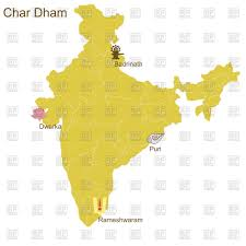 Blank Maharashtra Map by Map Of India You Can See A Map Of Many Places On The List On The