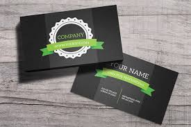 Minimal Business Card Designs Minimal Business Card Designs Outboost Media