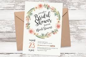 wedding invitations target wedding invitation templates target wedding invitations wedding