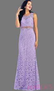 light purple long dress long prom dresseses prom dresses evening dresses 1295 13l