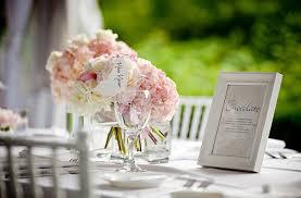 Wedding Planning Melissa Andre Events Fashionable Wedding Planning In Toronto