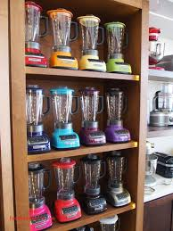 kitchen collection stores kitchen collection stores photogiraffe me