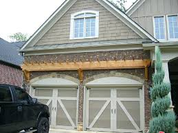 Pergola Plans Designs by Exterior Design Ideas Pictures Remodels And Decor Garage