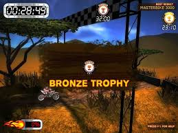 motocross madness 1 download super motocross africa download free game youtube