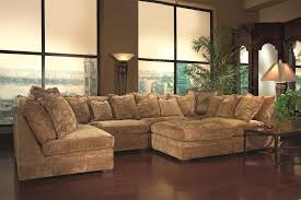 Sectional Sofas Prices Huntington House Sofa Prices Home And Textiles