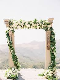 wedding arches on the 1197 best wedding arch arbors background and entrance idea s