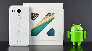 nexus google nexus 5x unboxing u0026 review youtube