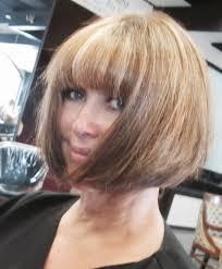 seso salon u0026 spa closed 48 photos hair salons 1401 chain