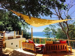 santa teresa real estate find residential properties for sale in